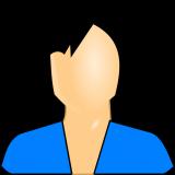 Panificio_restivo_agrigento_opinioni