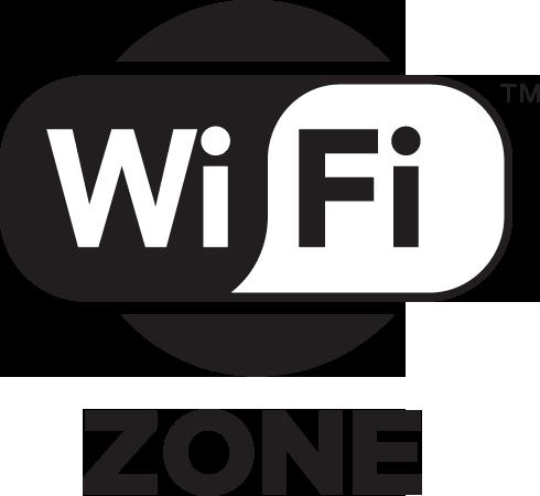 wi_fi_zone_canicatti